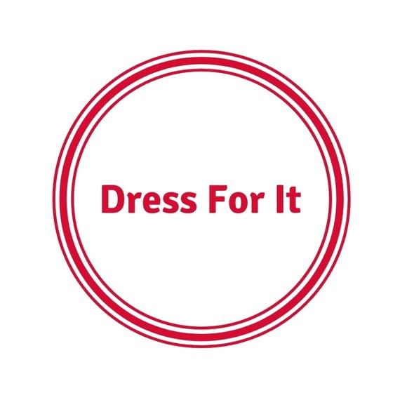 dressforit
